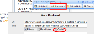 chrome-diigo-cache