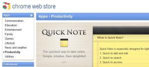 Diigoquicknote Chrome Web Store