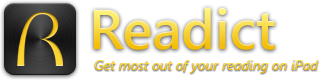 readictlogo