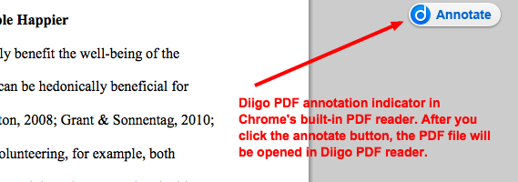 how to delete from doc to pdf on chrome