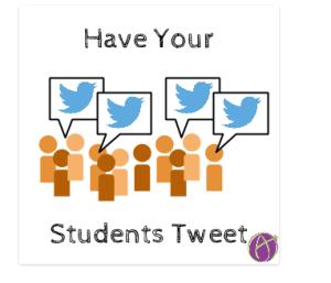 Studentstweet
